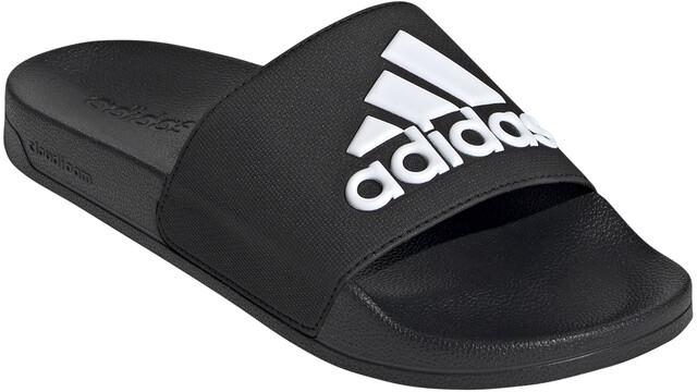 adidas adilette shower scarpe da